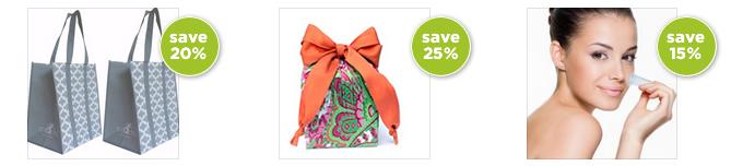 giveaway_deals3