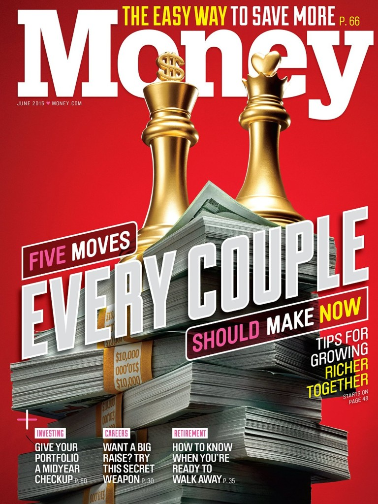 13moneymagazine