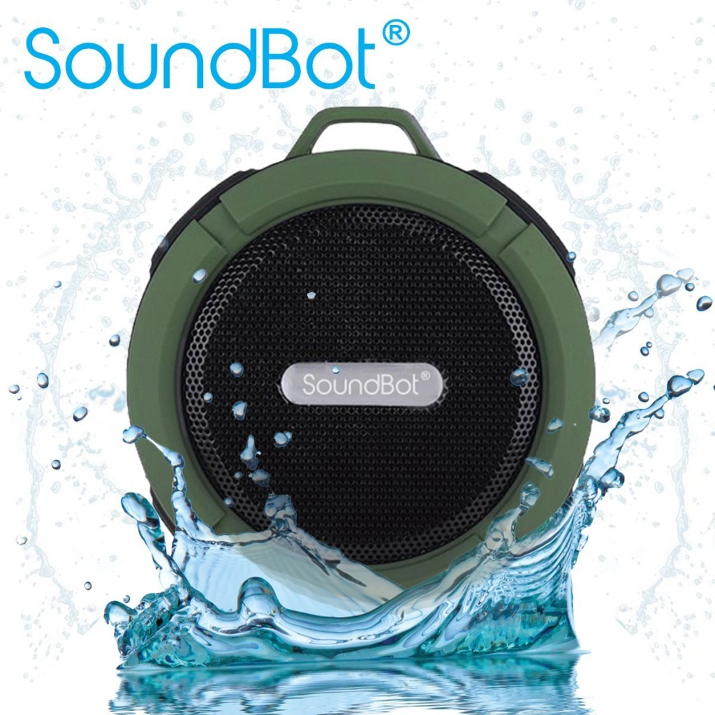 16soundbot