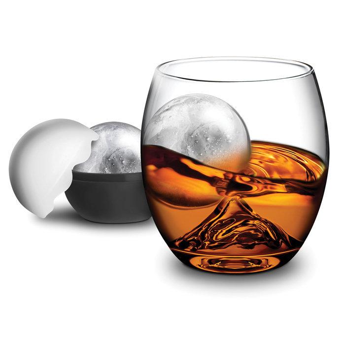 22.glass