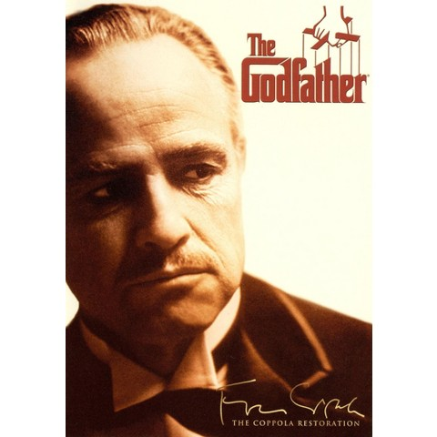 23.godfather