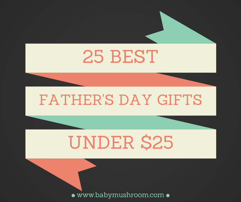 25Father's Day Gifts-2