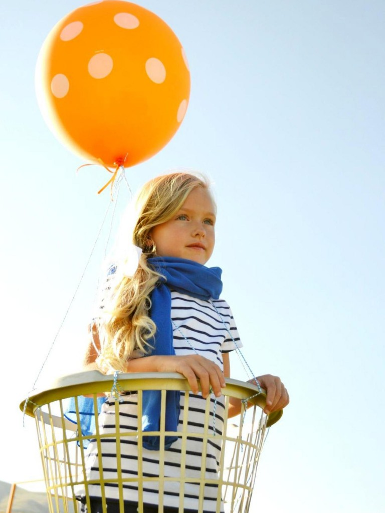 Ci-Simple-Simon_Halloween-hot-air-balloon_v.jpg.rend.hgtvcom.1280.1707